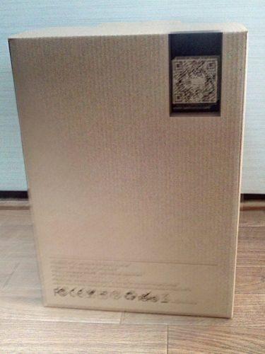 TT-AH005 箱