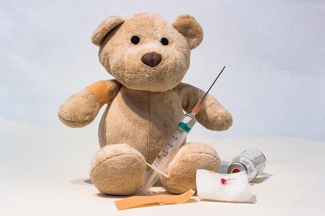 風疹ワクチンクーポン券