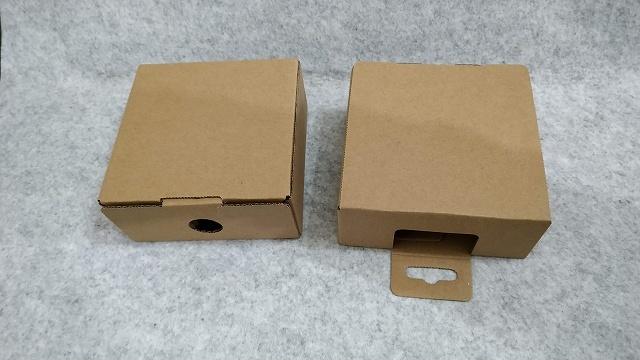 中の箱 ソニー ウエアラブルカメラ アクションカム 空間光学ブレ補正搭載モデル(HDR-AS300)