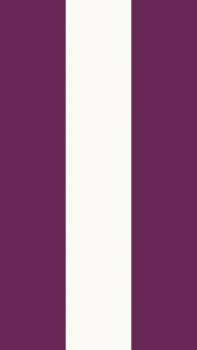 萩01無料スマホ壁紙 smartphone free wallpaper Traditional Japanese Colors