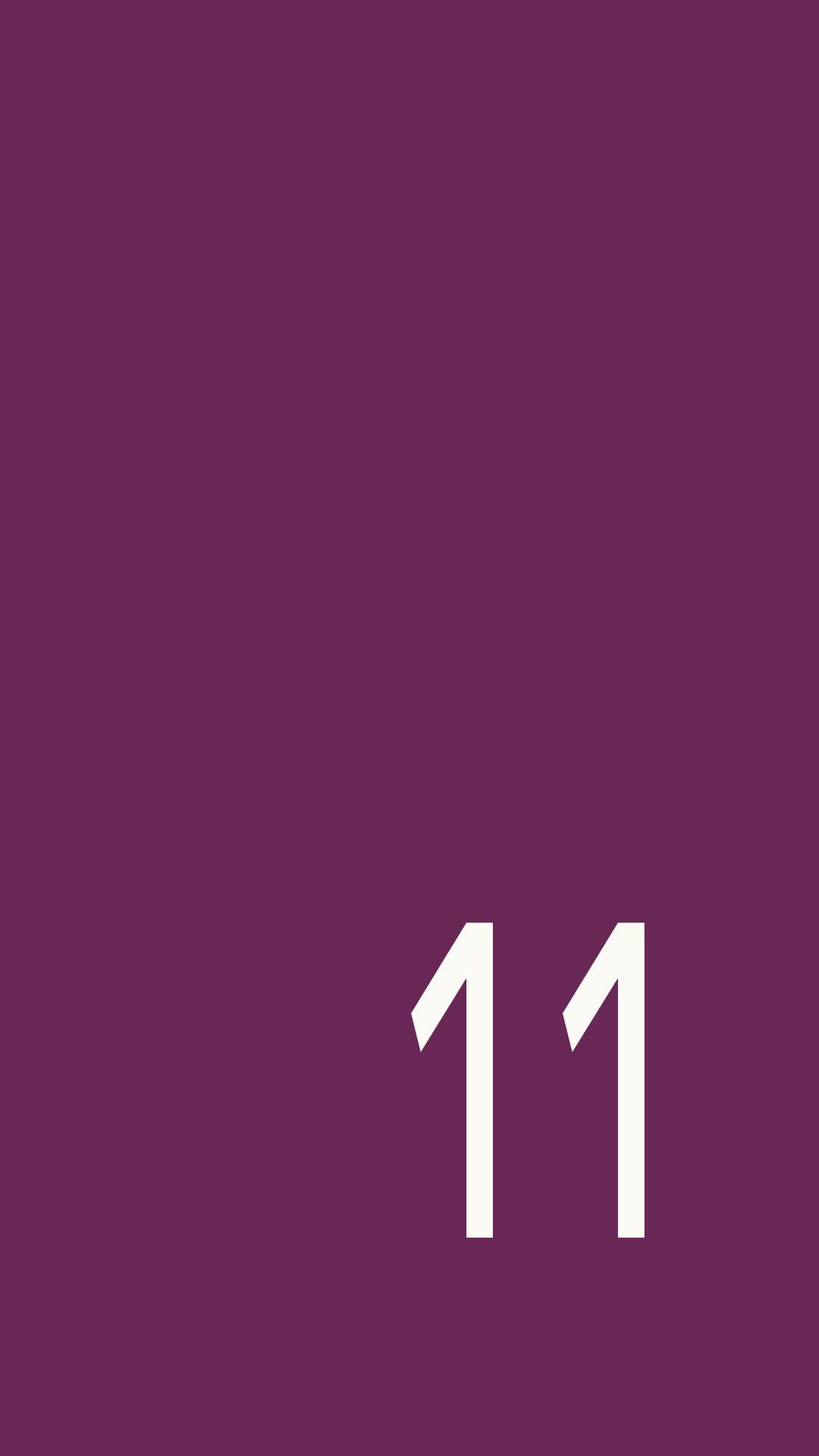 萩無料スマホ壁紙 smartphone free wallpaperC11